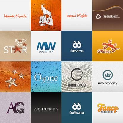 Скачать логотипы картинки фото